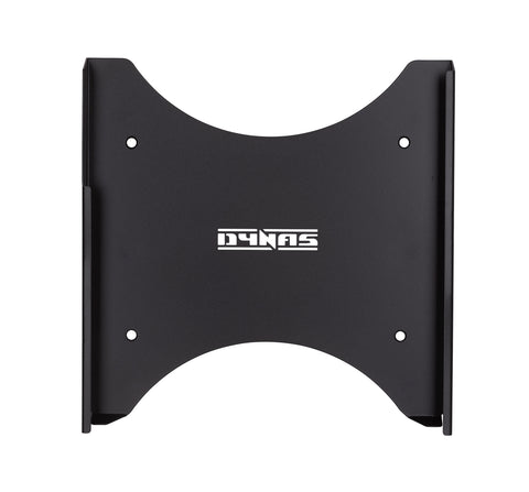 PS4 Original Wall Mount - Dynas