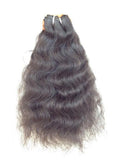 South Indian Raw Hair Natural Wavy Unprocessed