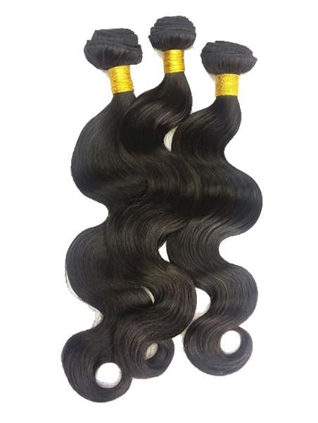 9A VIRGIN HAIR BUNDLE DEAL - 30 BUNDLES DEAL