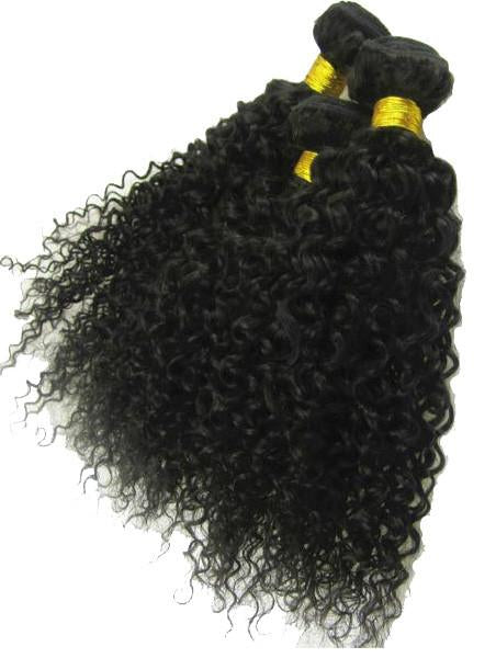 9A VIRGIN HAIR BUNDLE DEAL - 50 BUNDLES DEAL FREE SHIPPING - Chandra Hair