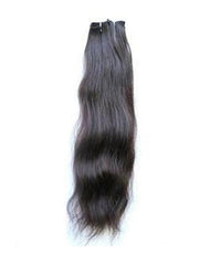 NORTH INDIAN RAW HAIR BUNDLE DEAL - 20 BUNDLES DEAL FREE SHIPPING - Chandra Hair