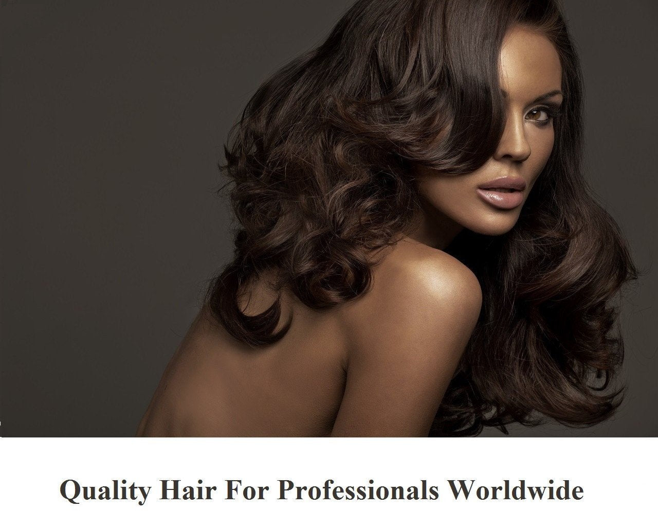 Quality Raw Indian Hair for Professionals