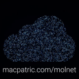 Macpatric Cloud