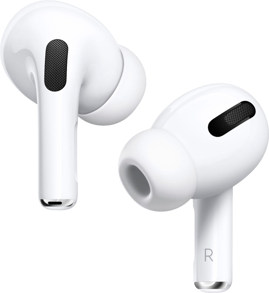 Vi har Apple Air Pods Pro på lager