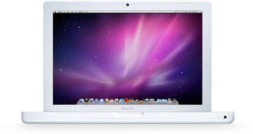 MacBook5,2