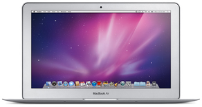 MacBookAir3,1