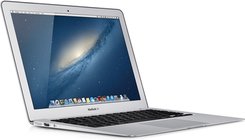 MacBookAir5,1
