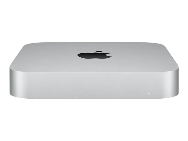 Mac Mini M1/åttakärnig processor/åttakärning grafik/8GB/512GB/Silver