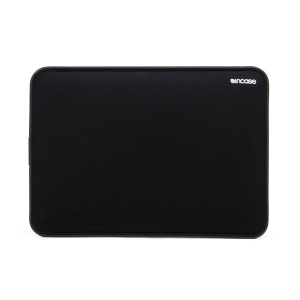 "Incase 15-tums ICON-fodral med Tensaerlite för MacBook 15"" Touchbar - Macpatric"