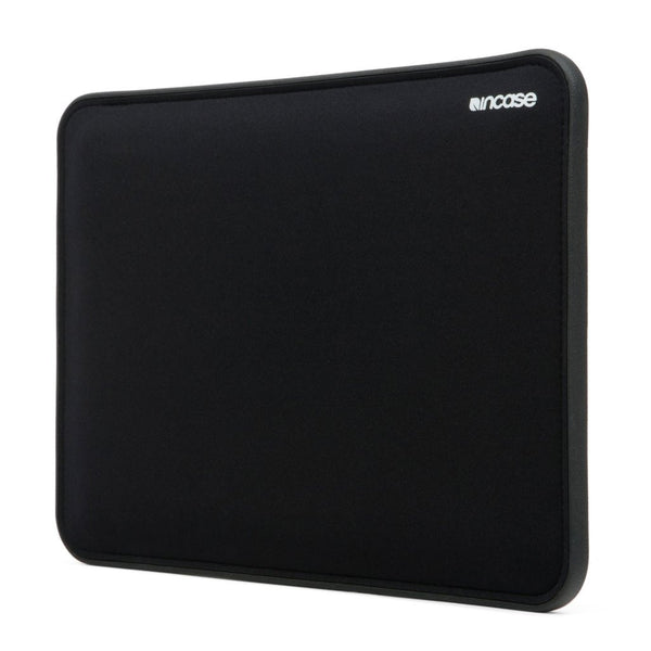 "Incase 13-tums ICON-fodral med Tensaerlite för MacBook 13"" Touchbar - Macpatric"
