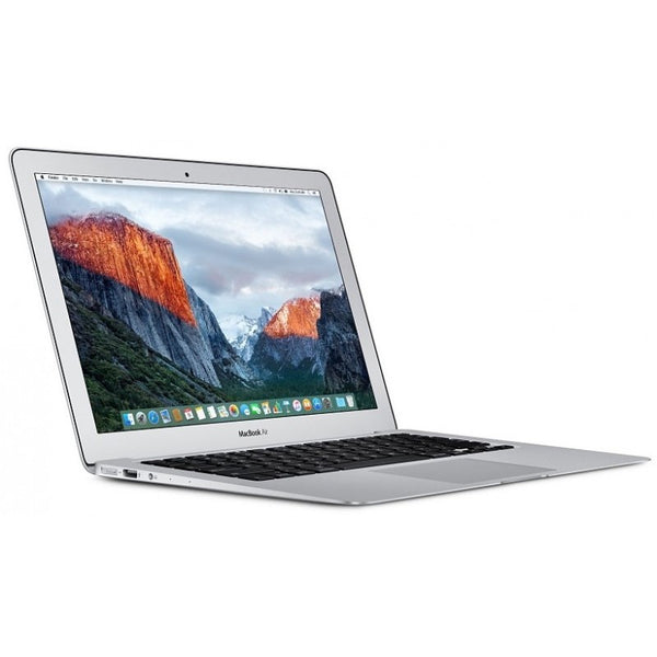"Begagnad - MacBook Air (13"", tidig 2015) - Macpatric"