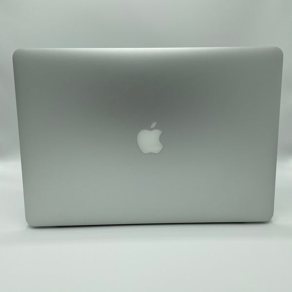 Begagnad - MacBook Pro (Retina, 15-inch, Late 2013)