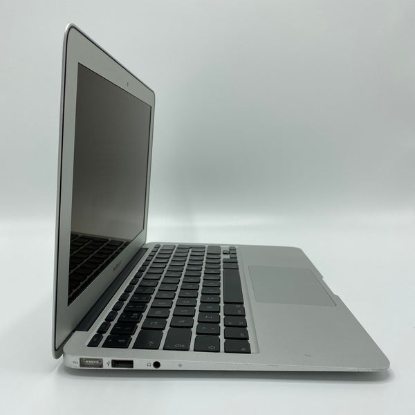 "Begagnad - MacBook Air 11"" (sent 2010)"