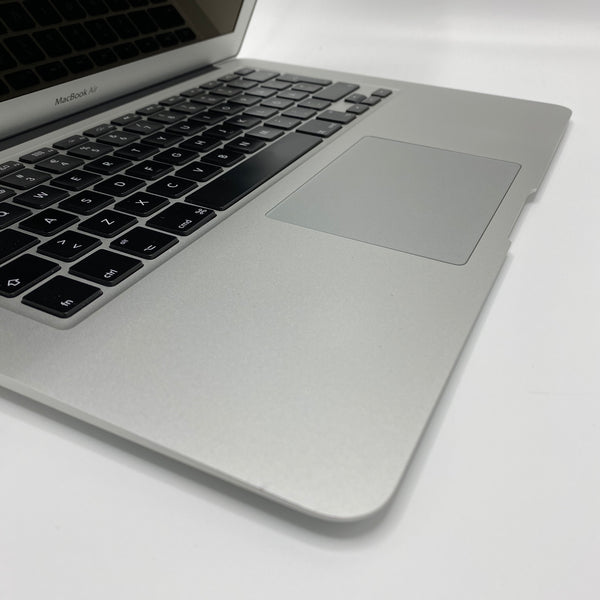 Begagnad - MacBook Air (13 tum, 2017)