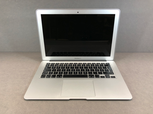 "Hyra - MacBook Air (13"", tidig 2015) - Macpatric"