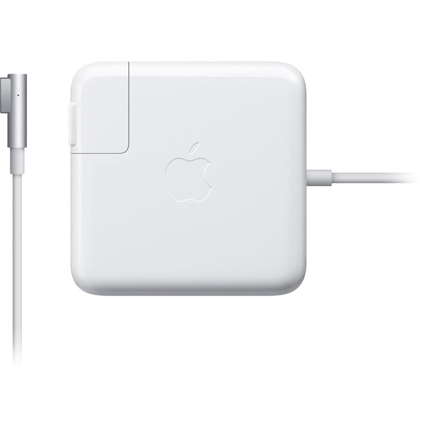 Apple 60 W MagSafe-nätadapter (för MacBook och 13-tums MacBook Pro) - Macpatric