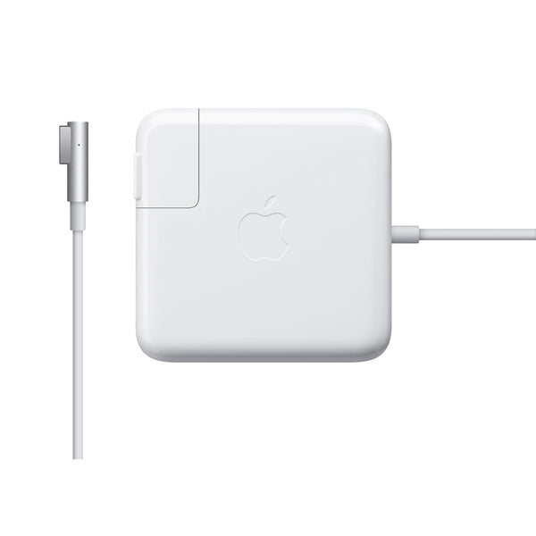 Apple MagSafe-nätadapter på 45 W för MacBook Air - Macpatric