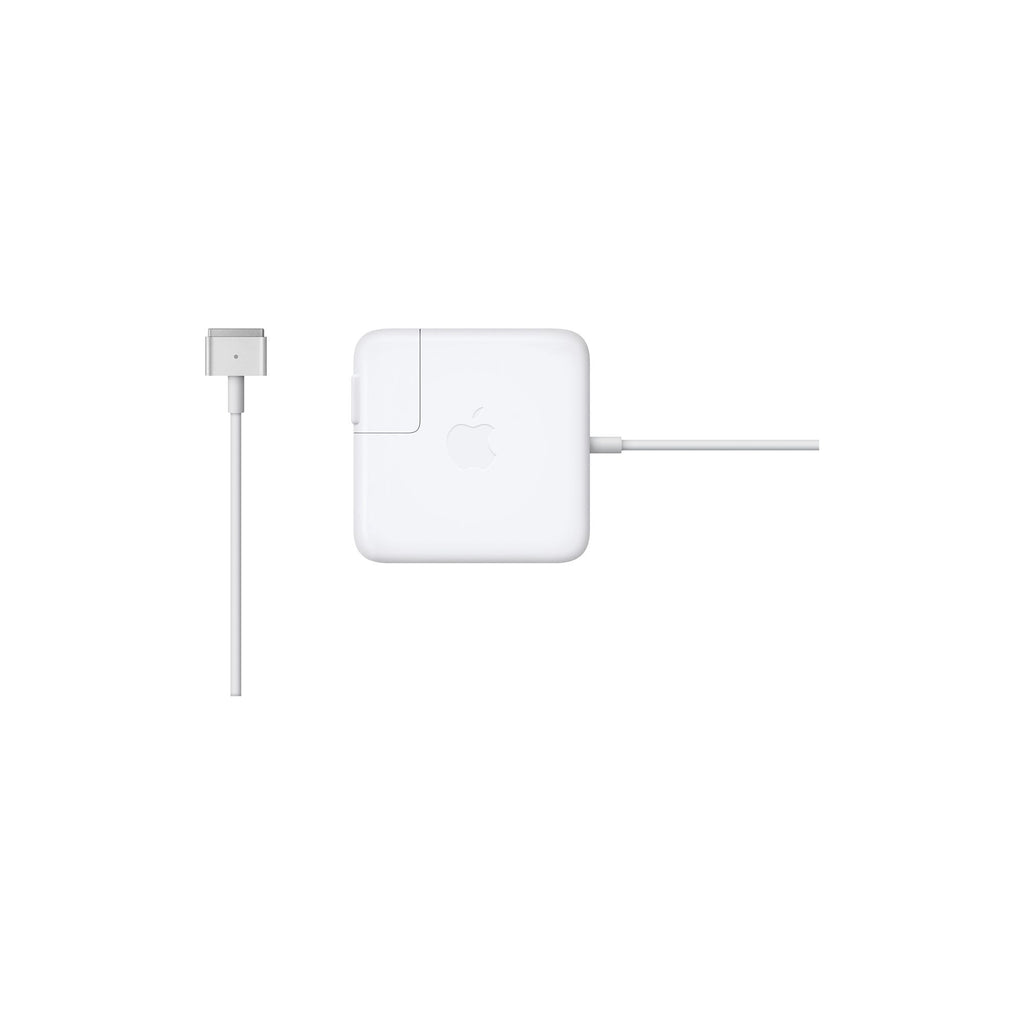 Apple 45 W MagSafe 2-strömadapter för MacBook Air - Macpatric