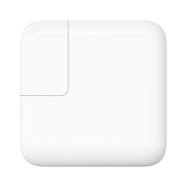 Apple 29 W USB-C-strömadapter - Macpatric