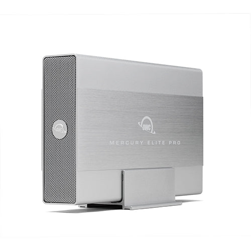 "OWC Mercury Elite Pro USB 3,5"" Storage Enclosure"