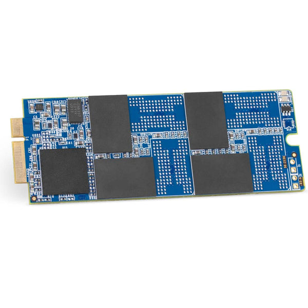 OWC Aura™ Solid State Drive for 2012-Early 2013 MacBook Pro with Retina - Macpatric