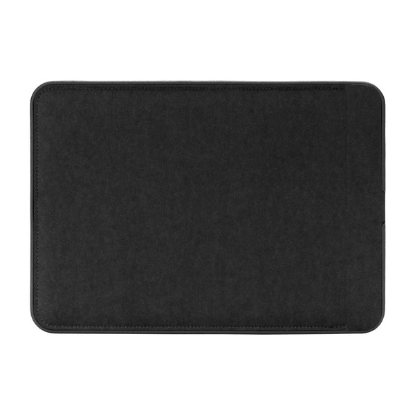 "Incase ICON Sleeve ecoNEUE | Apple MacBook Pro 15"" (2016 - 2019) 