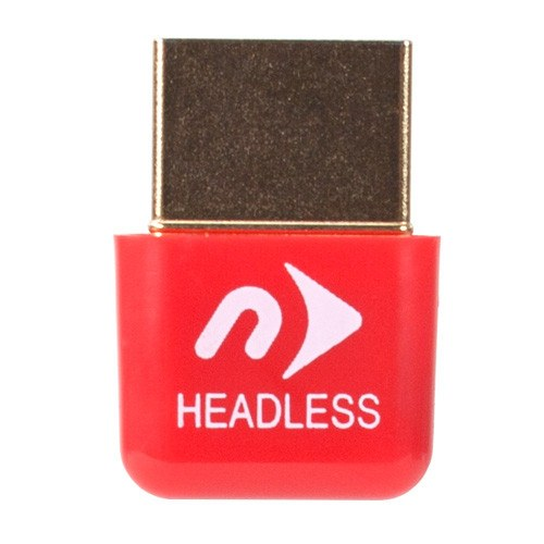 NewerTech Headless Mac Video Accelerator - Macpatric