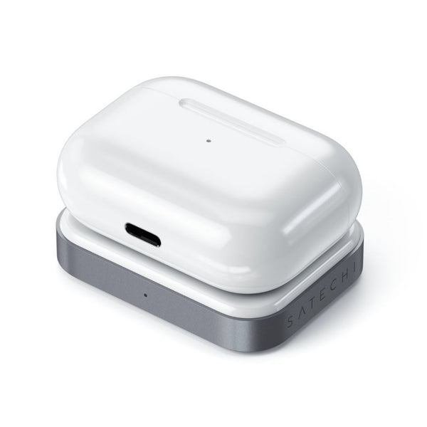 Kompatibel med Apple AirPods