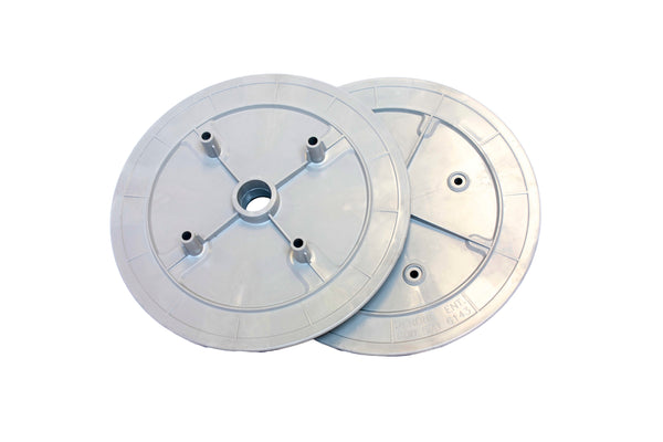 "14"" Golf Ball Picker Replacement Disc - Thrasher Golf"