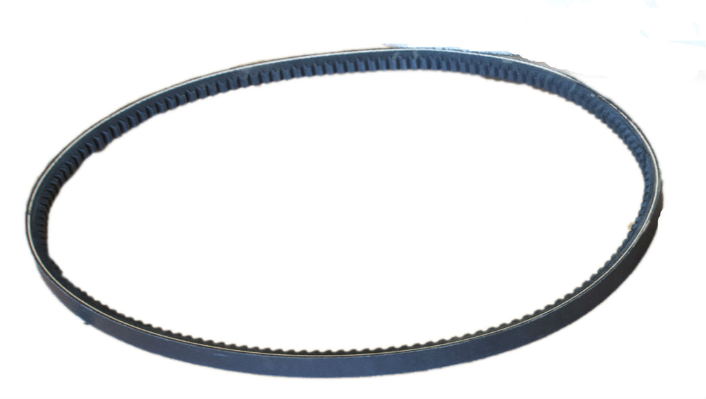 Twister 1 Drive Belt - Thrasher Golf