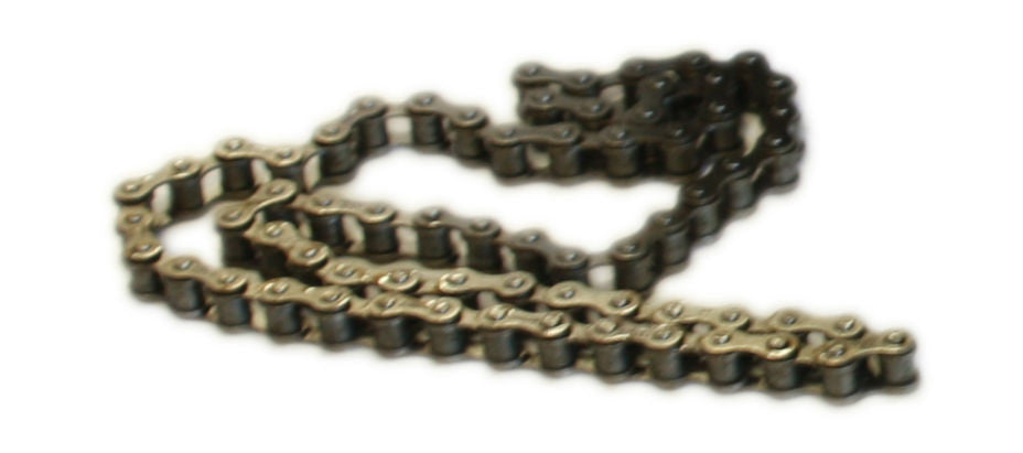 Twister 4 Chain