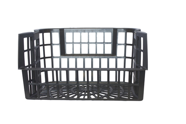Plastic Picker Basket - Thrasher Golf