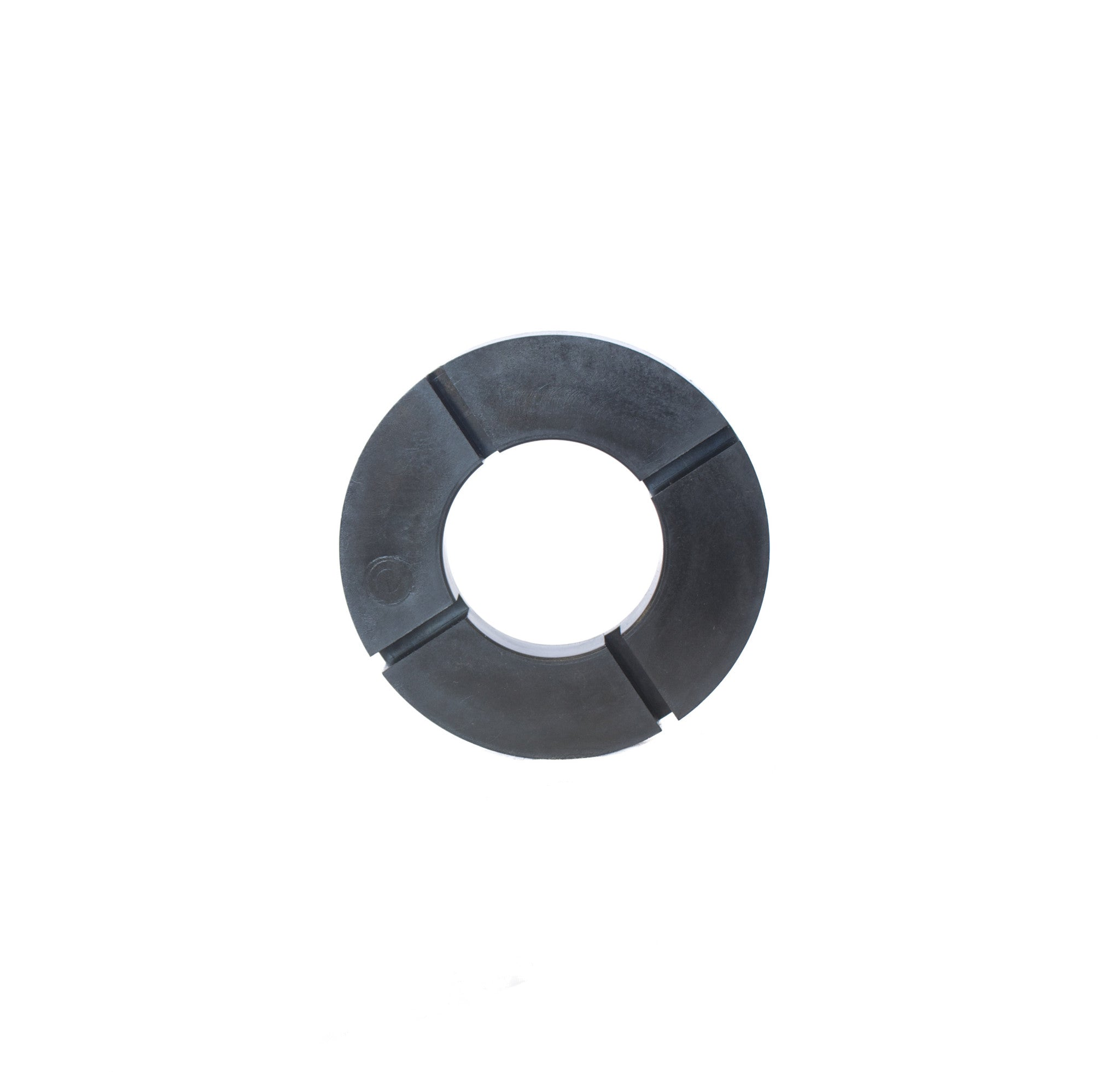 Friction Reducers