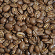 Alma's Full City Roast Coffee (light)
