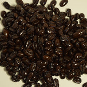 Maximo's French Roast Coffee (dark)
