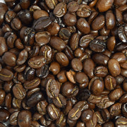 Our breakfast blend coffee is Memo's favorite and one of our more popular fundraiser coffees. Half dark roast and half medium roast coffee, it is the perfect blend of richness and the right amount of pick me up in the morning.