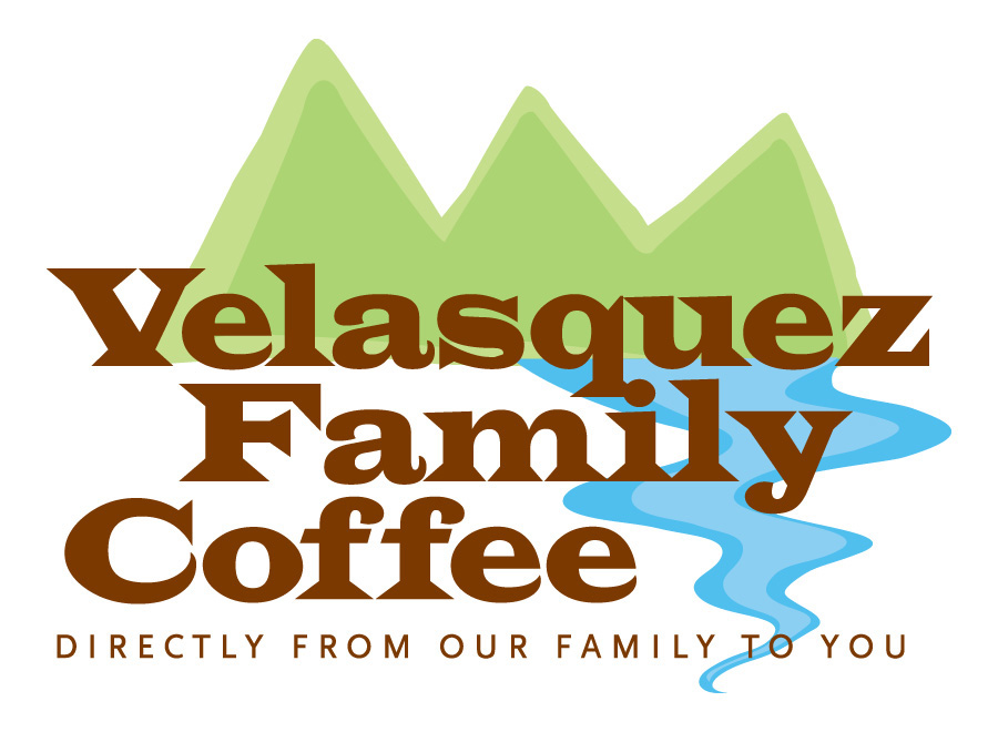 Velasquez Family Coffee