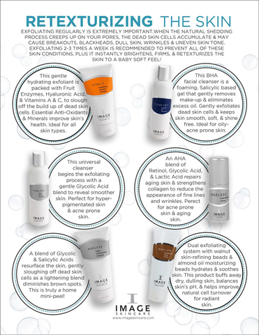 Ageless Total Repair Crème Skinology Skincare Llc