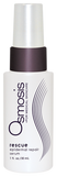 Osmosis Rescue Epidermal Rescue Serum