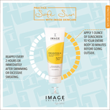Prevention+ Daily Ultimate Moisturizer SPF 50+