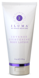 Iluma Intense Lightening Body Lotion w/ Vectorize Technology™