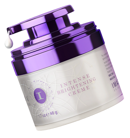 Iluma Intense Brightening Creme w/  Vectorize Technology™