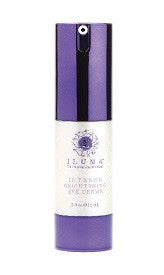 Iluma Intense Brightening Eye Creme w/ Vectorize Technology™