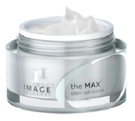 The MAX™ Stem Cell Crème w/ Vectorize Technology™