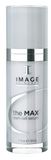 The MAX™ Stem Cell Serum w/ Vectorize Technology™