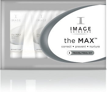 The MAX™ Trial Kit