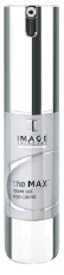 The MAX™ Stem Cell Eye Crème w/ Vectorize Technology™