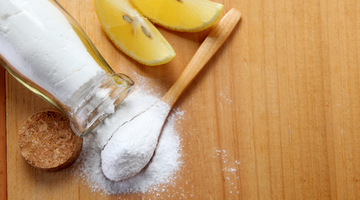 Is Baking Soda, The Cheapest Cancer Treatment And Cancer Cure?