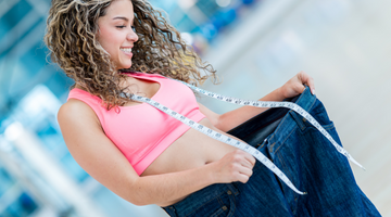 Forskolin Is Effective For Your Weight Loss Goals