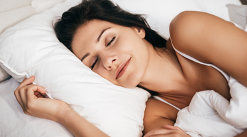Boost Sleep Quality And Sleeping Tips To Get More From Your Sleep...Why This Matters